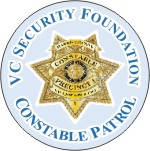 VC Security Foundation – Constable Patrol